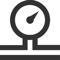 Монтаж технологических трубопроводов