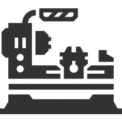 Аренда оборудования (орбитальный станок)