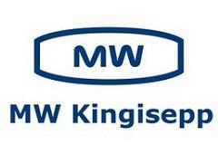 MW Kingisepp.