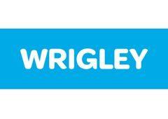 wrigley